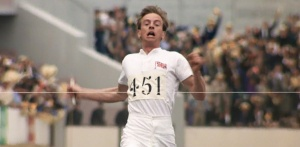 chariots-of-fire-1981-movie-review-eric-liddell-running-olympics-paris-1924-best-picture-review
