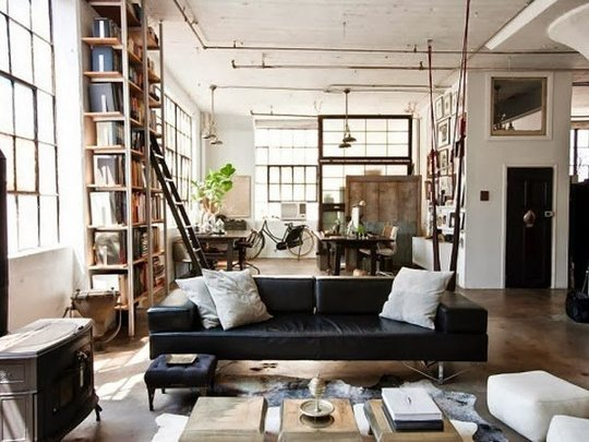 Brooklyn Loft_01