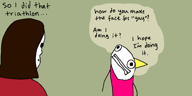 by the amazing Allie Brosh!