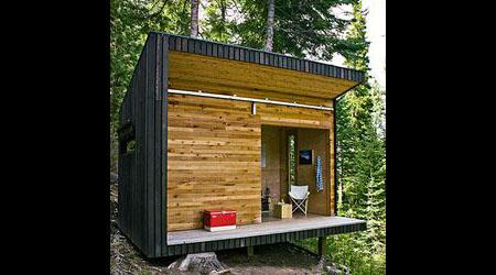 signal-shed-prefab-house1