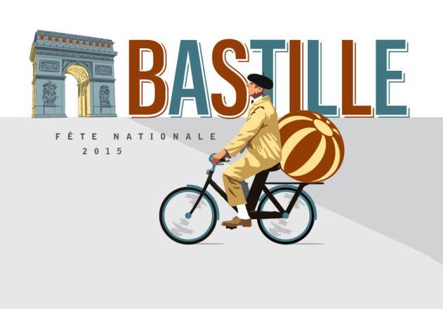 15-bou-004_yv_bastille_web.1-01