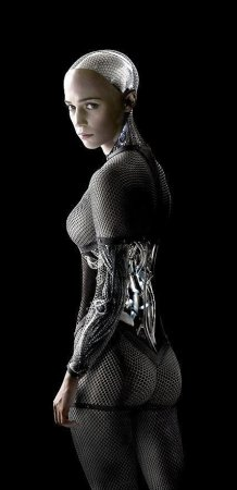 Ava-From-Ex-Machina