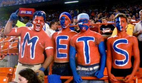 Mets-fans-painted