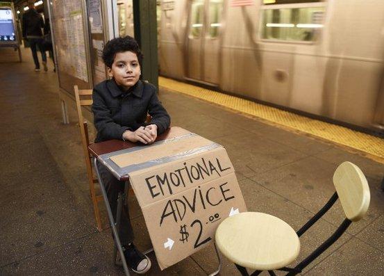 subwaytherapy.jpg