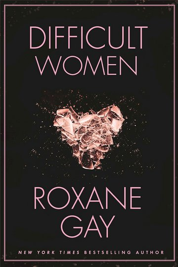 01-embed-roxane-gay-difficult-women