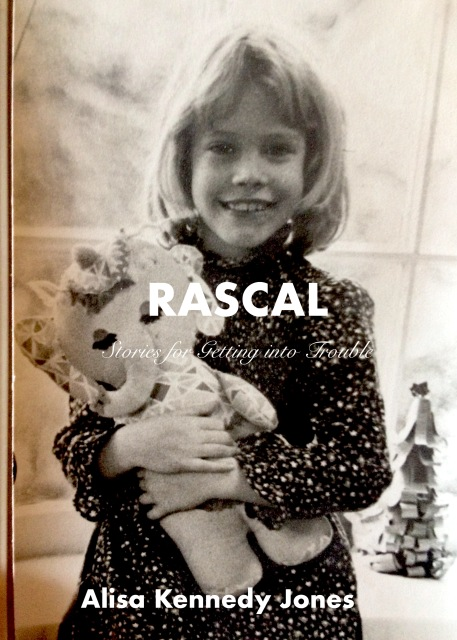Rascal_Cover.jpeg