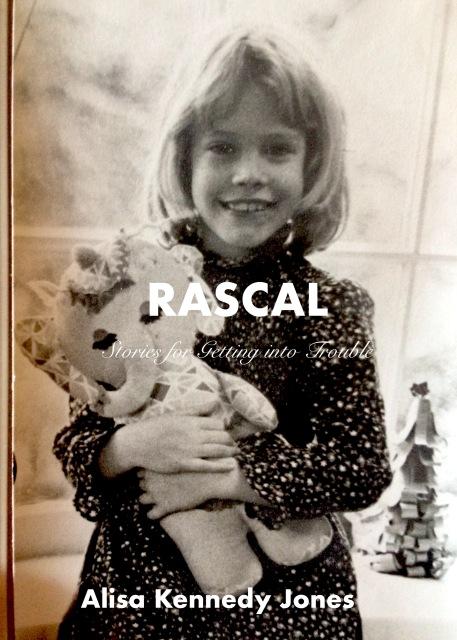 Rascal_Cover.jpeg